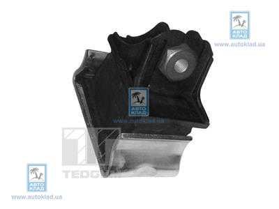 Опора двигателя TED-GUM 00416327