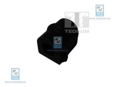 Подушка стабилизатора TED-GUM 00501054