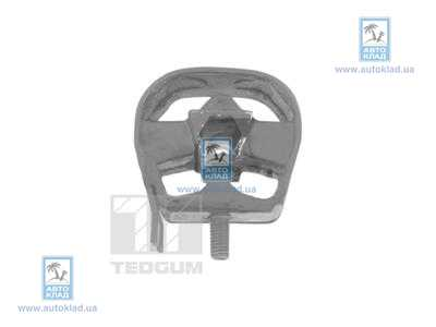 Опора КПП TED-GUM 00504640