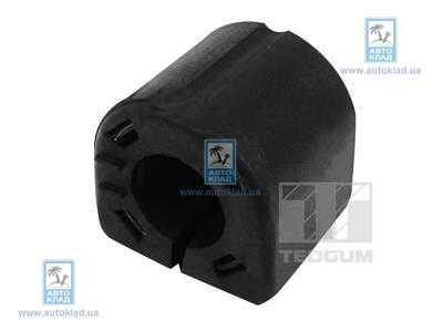 Подушка стабилизатора TED-GUM 00506609