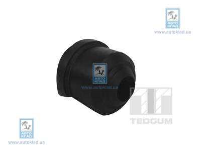 Втулка стабилизатора TED-GUM 00508800