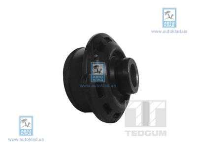 Сайлентблок рычага TED-GUM 00518808