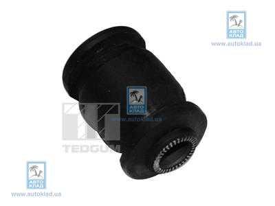 Сайлентблок рычага TED-GUM 00672465: купить