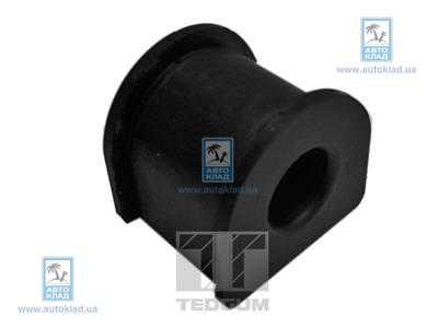Втулка стабилизатора TED-GUM 00672470: цена