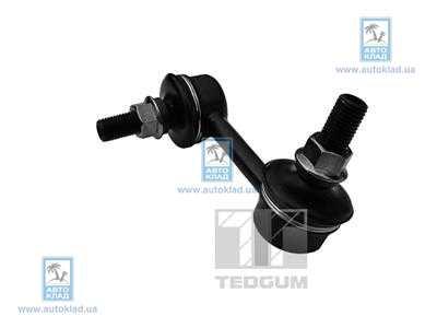 Стойка стабилизатора TED-GUM 00677265