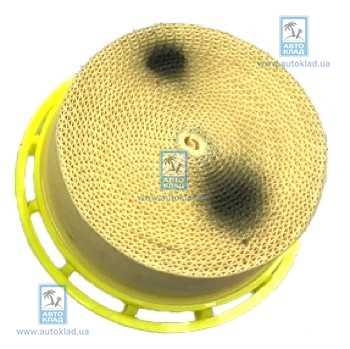 Фильтр топливный TOYOTA 23390-51070: продажа
