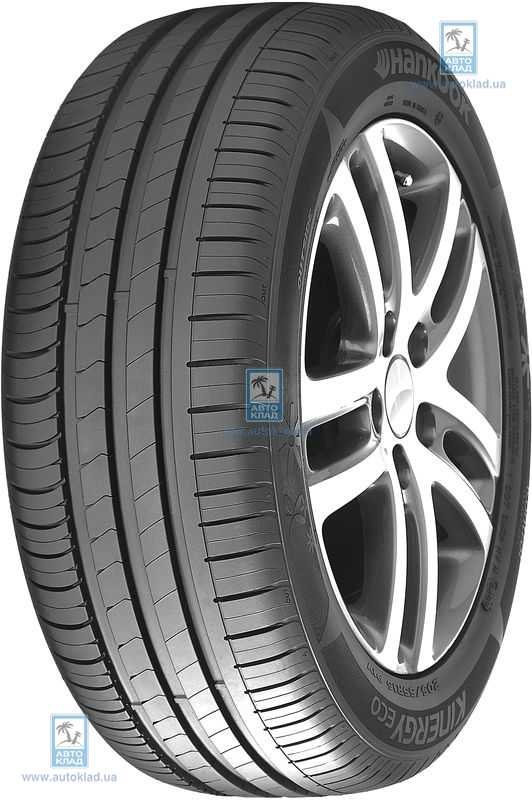 Шина 205/55 R16 91H Kinergy Eco K 425 HANKOOK 1010592