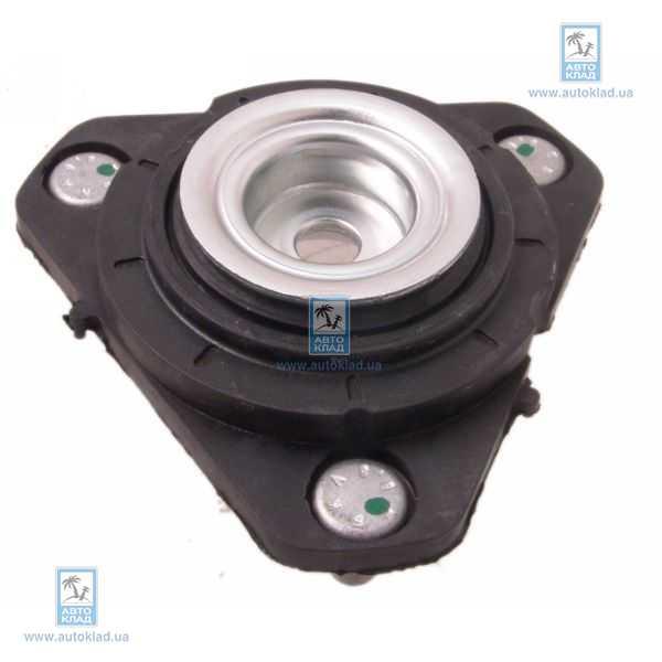 Опора амортизатора HONDA 51920-SMG-E01
