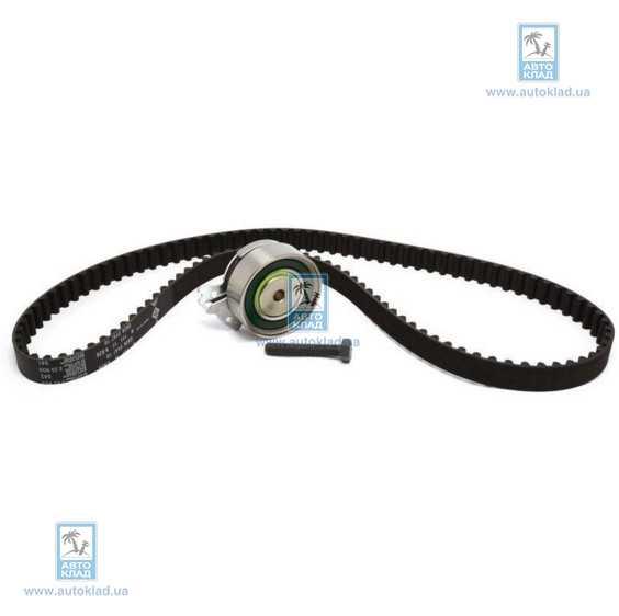 Ремкомплект ремня ГРМ GATES K015310XS