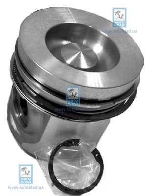 Поршень двигателя OE Germany 040320101300: продажа