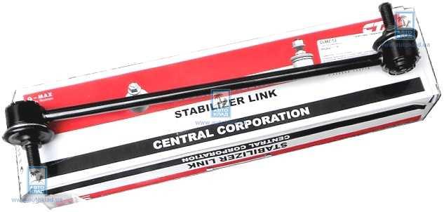 Стойка стабилизатора CTR CLMZ12: продажа