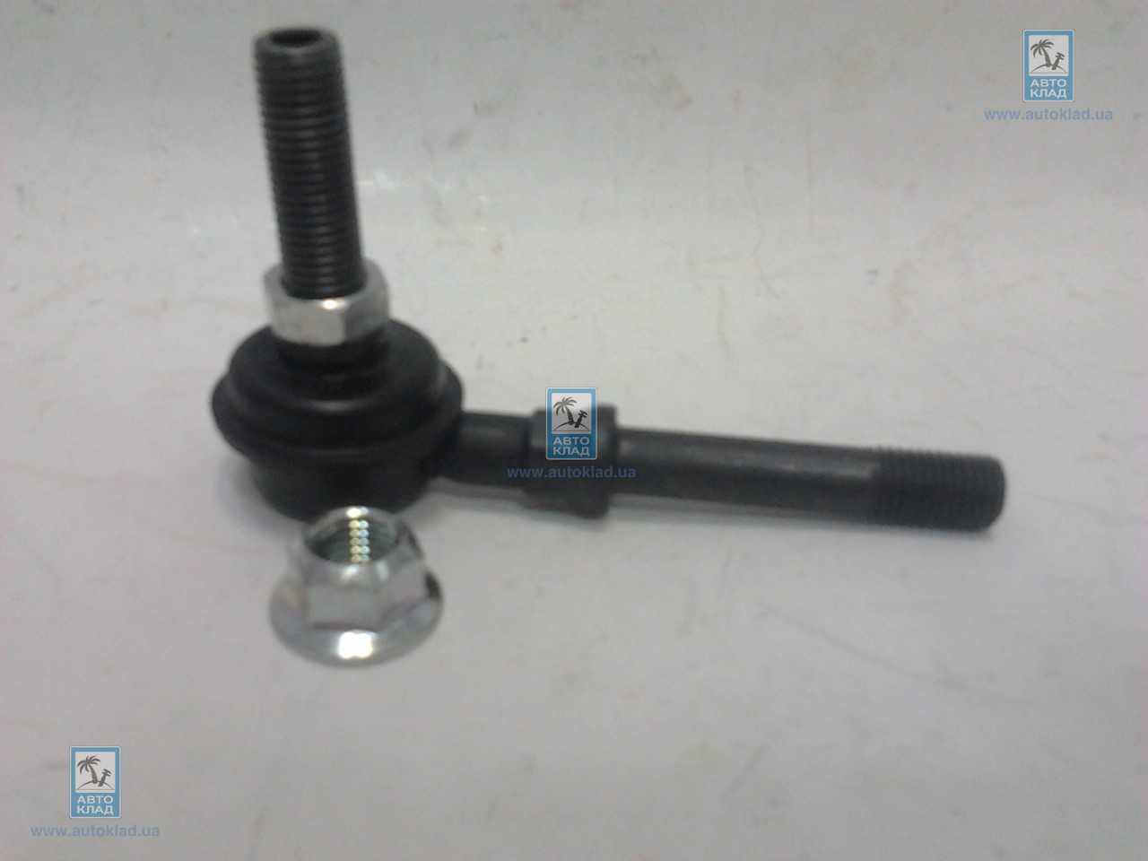 Стойка стабилизатора 555 SL-4740