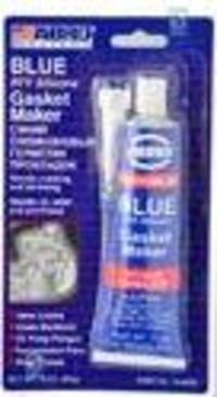 Герметик прокладок синий CH 85г ABRO 10ABCH