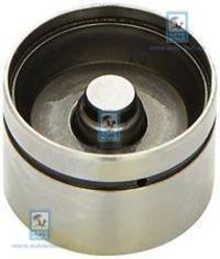 Гидрокомпенсатор клапана ГРМ AE FOL147