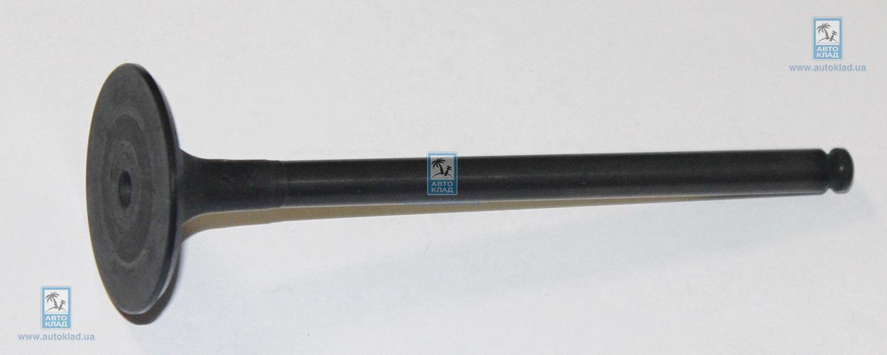 Клапан впускной AE V94390