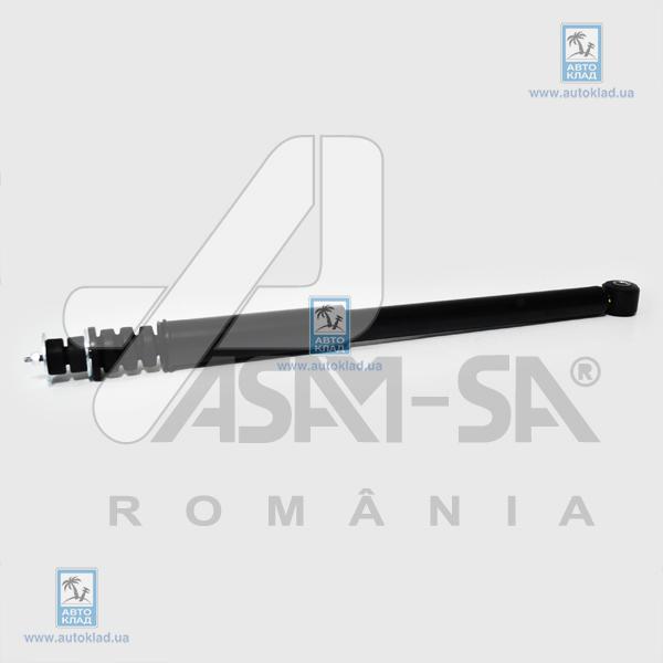 Амортизатор подвески ASAM S.A. 30949