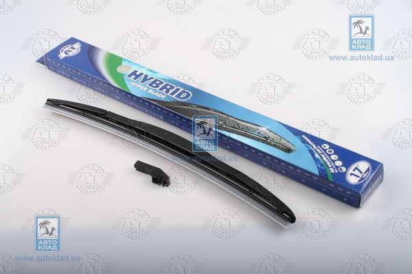 Щетка стеклоочистителя гибридная 430мм AT 1000043WBG: стоимость