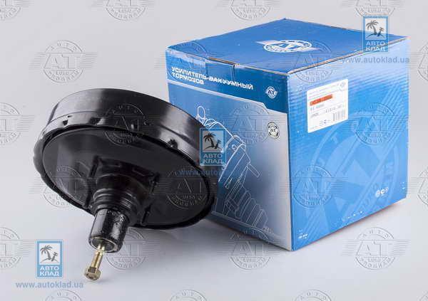 Вакуумный усилитель тормозов AT 1001200VB