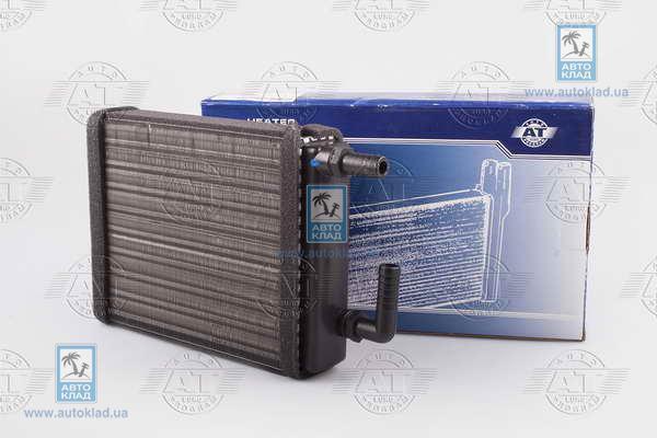 Радиатор отопителя салона AT 1060032RA