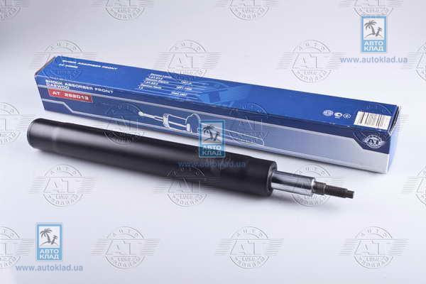 Амортизатор подвески масляный AT 282013
