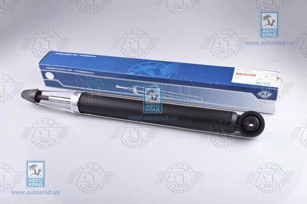 Амортизатор подвески газовый задний AT 3295200SAG