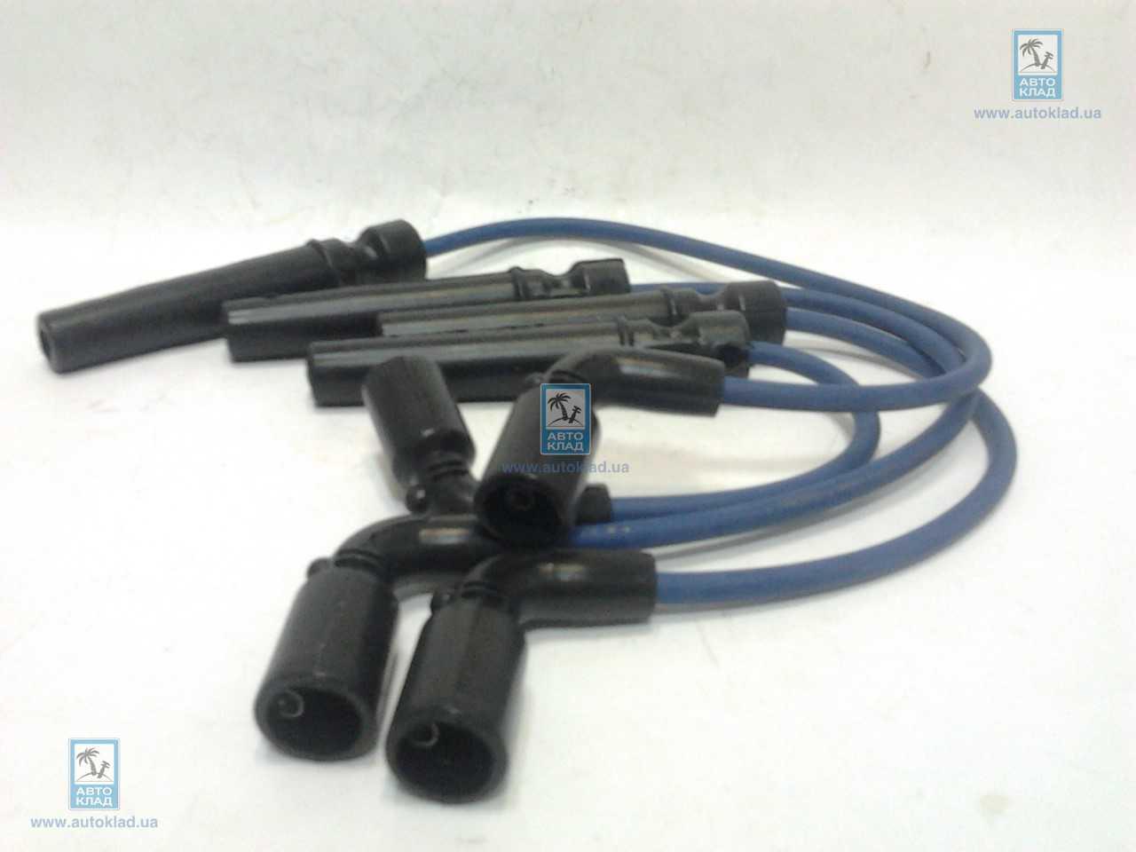 Провода высоковольтные AT 44N