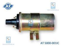 Катушка зажигания AT 5000001IC