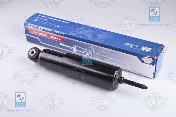 Амортизатор подвески масляный AT 5005023SA