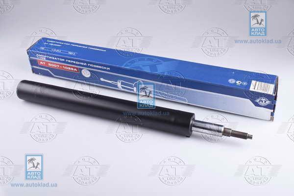 Амортизатор подвески масляный AT 5007102SA