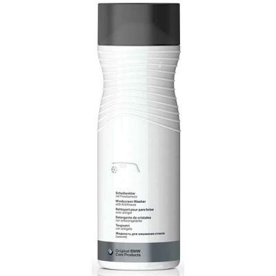 Жидкость омывателя зимняя концентрат -63° 1л BMW 83122298206