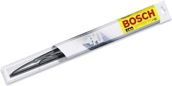Щетка стеклоочистителя Eco V3 45C 450мм BOSCH 3 397 004 668: описание