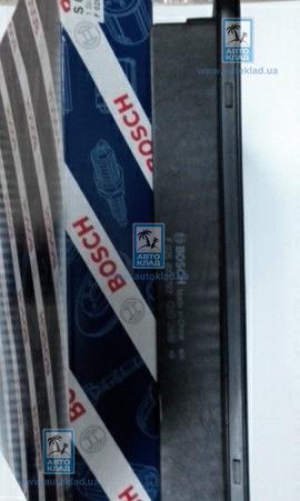 Фильтр воздушный BOSCH F 026 400 292