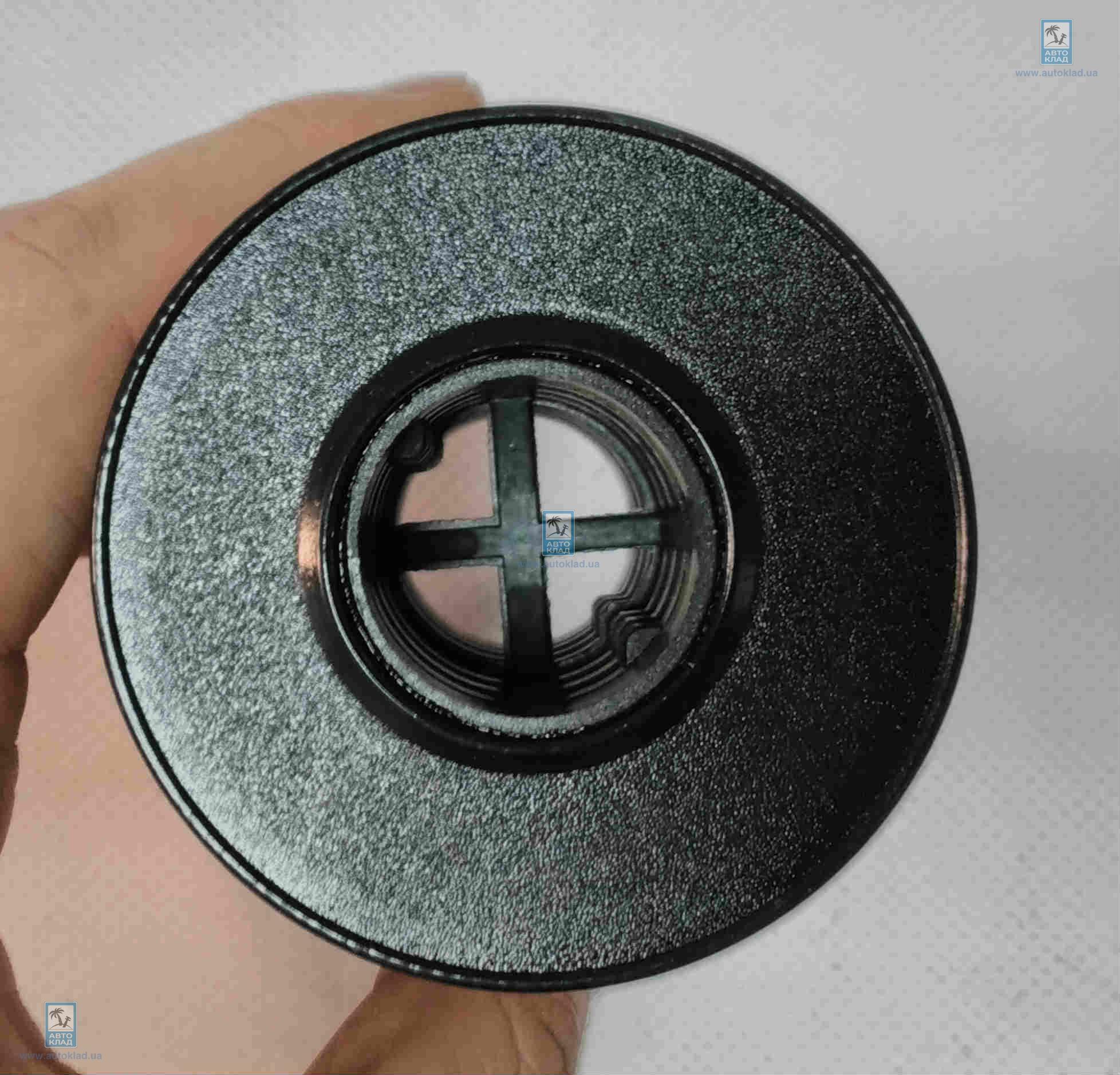 Фильтр масляный BSG BSG30140006