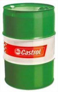 Антифриз G11 синий Radicool NF 60л CASTROL 4526330690