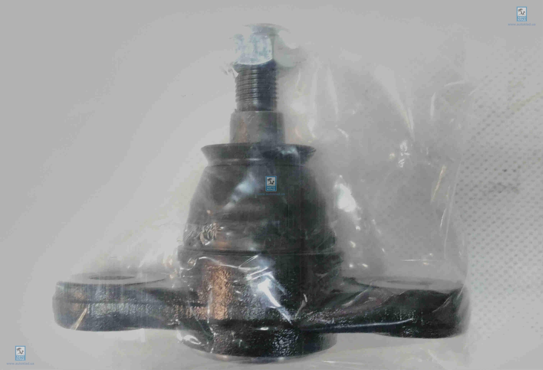 Опора шаровая CTR CBKH-27
