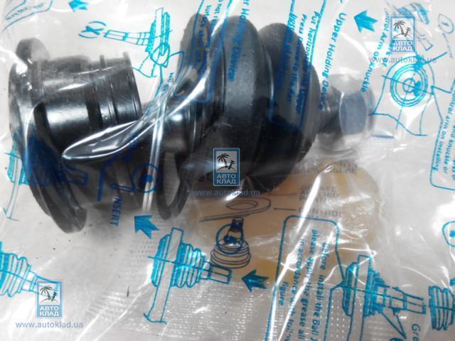 Опора шаровая CTR CBKH-33