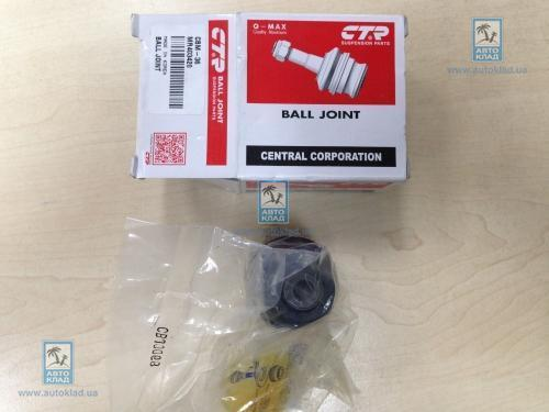 Опора шаровая CTR CBM-36