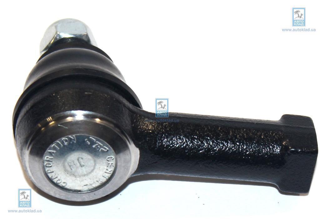 Наконечник рулевой тяги CTR CEM-49