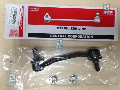 Стойка стабилизатора CTR CLKH-21