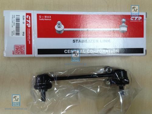 Стойка стабилизатора CTR CLKH31