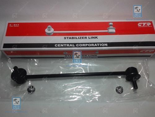 Стойка стабилизатора CTR CLKH-46
