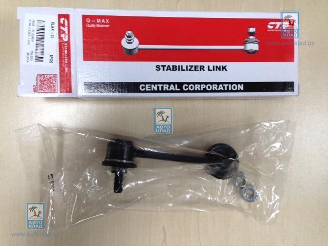 Стойка стабилизатора CTR CLKK-2L