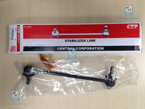 Стойка стабилизатора CTR CLMZ-4