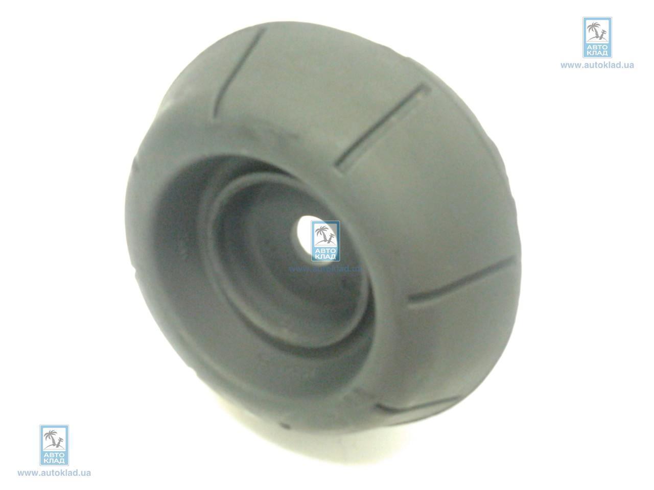 Опора амортизатора CTR CVKD-73