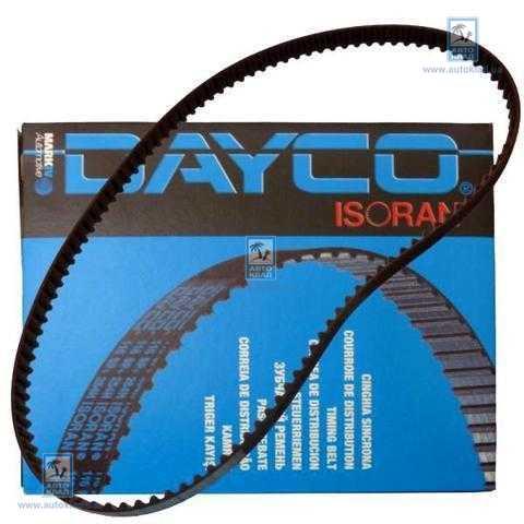 Ремень ГРМ DAYCO 941031