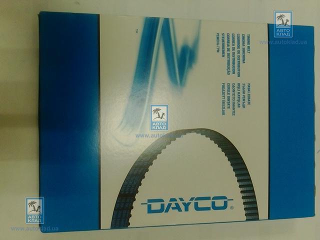 Ремень ГРМ DAYCO 94825