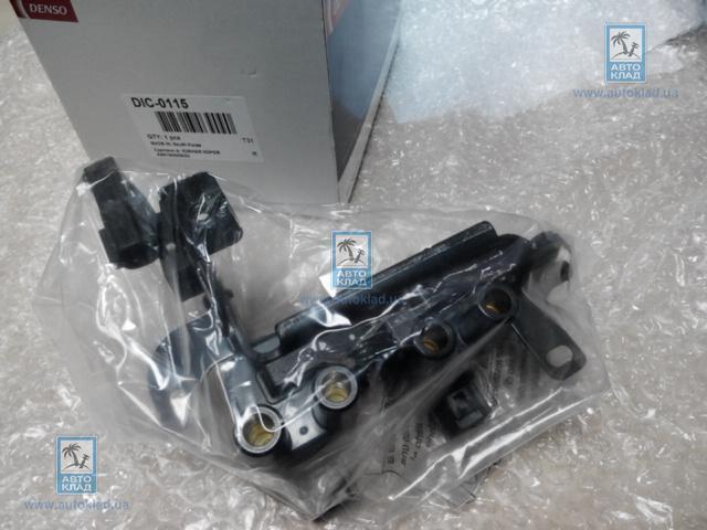 Катушка зажигания DENSO DIC-0115
