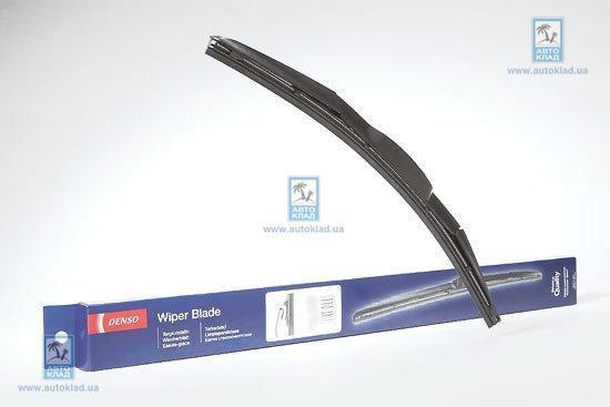 Щетка стеклоочистителя 430мм DENSO DUR043L: стоимость