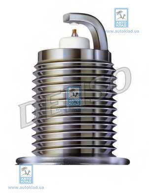 Свеча зажигания Iridium Extended DENSO SK20R-11