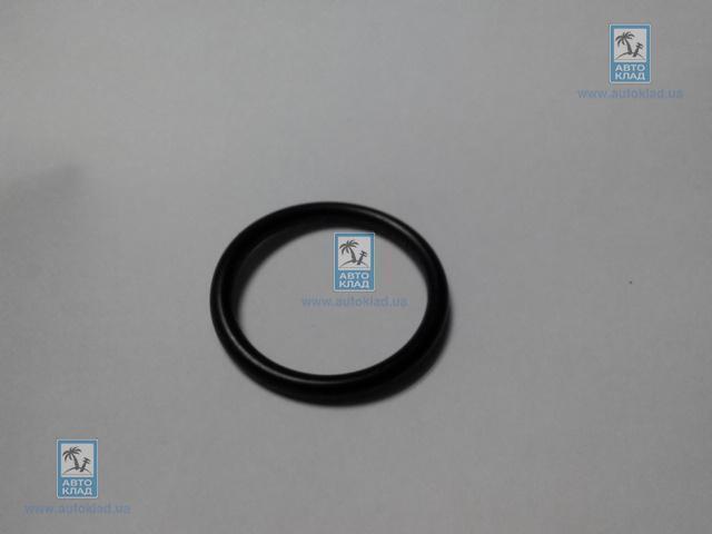 Кольцо уплотнительное ELRING 476750